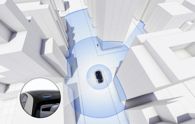 La première mondiale de l'I.D. lance le compte à rebours vers une nouvelle ère Volkswagen  256876DB2016AL01898large
