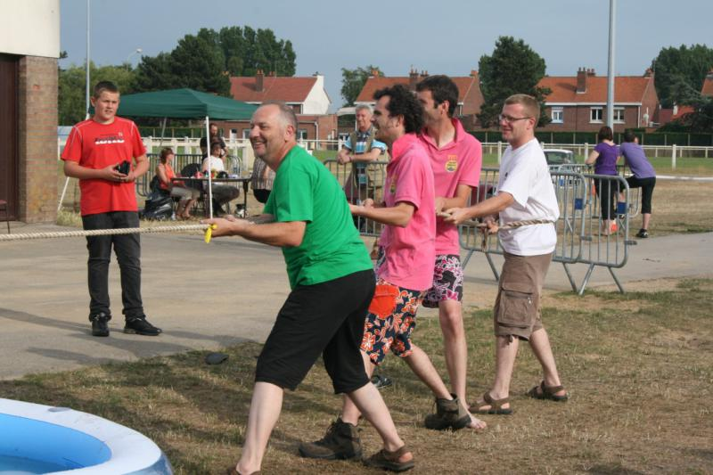 5 th Mini & deuche rally days 2 & 3 juillet 2011   256878IMG0389