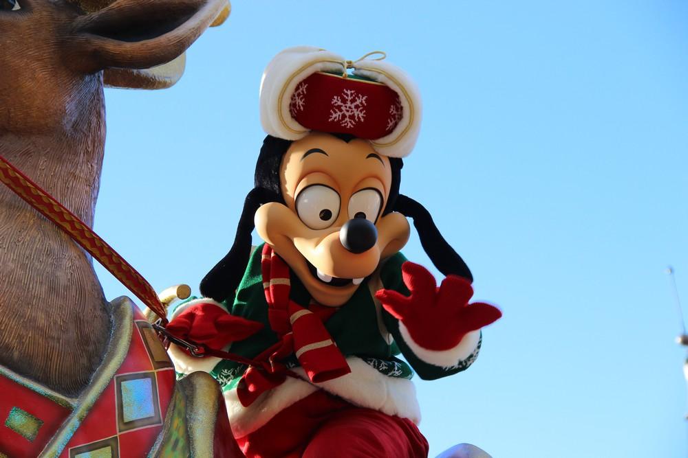 Vos photos avec les Personnages Disney - Page 2 257125IMG7914