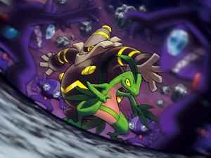 Pokémon Donjon Mystère : Explorateurs Temps/Ombre/Ciel 257543300pxIntheFutureofDarkness