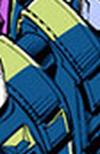 [Mini-jeu] C'est un détail ? - Page 2 257569truc2