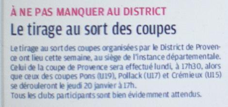 DISTRICT DE PROVENCE  - Page 2 257601IMGP3476