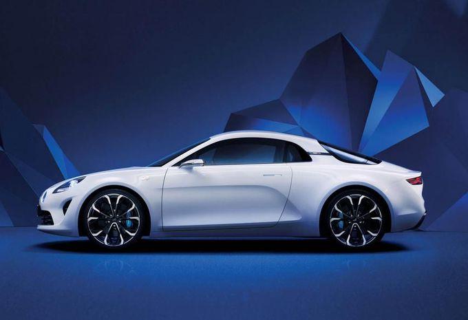 Nouvelle Alpine Renault 258338AlpineVision