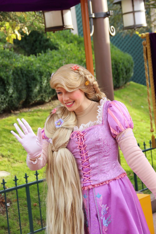 Vos photos avec les Personnages Disney - Page 3 258508IMG8187