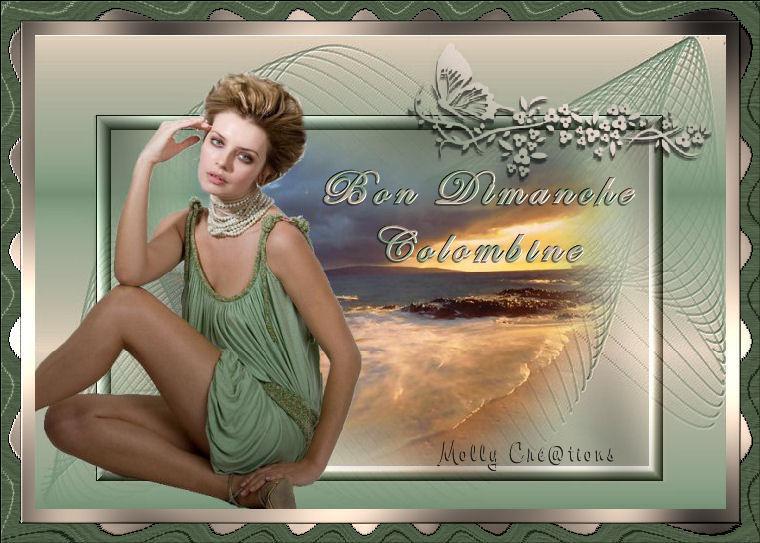 Bon DIMANCHE 04 MAI ! 258938a2picitnet