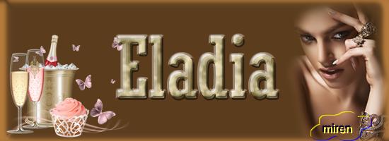 Nombres con E - Página 3 259299Eladia
