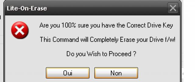 [TUTO] X360usb Pro, Flash Xbox 360 sans soudures 259308tuto9