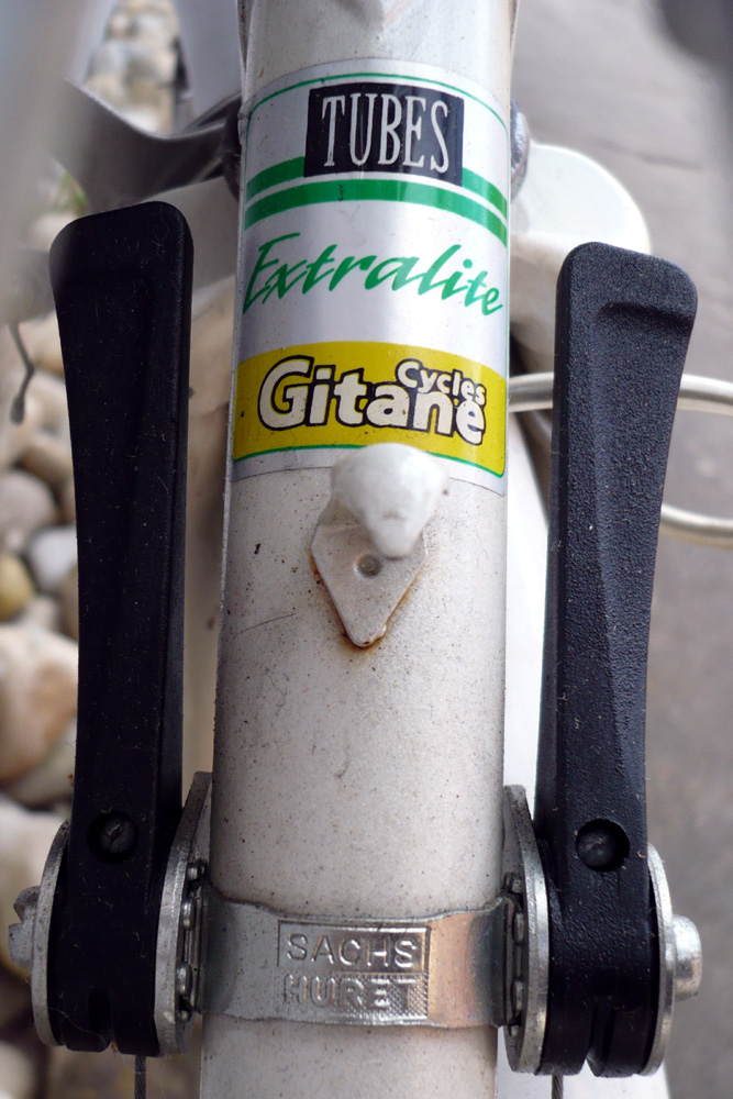 Gitane Vacances 259508gitanef03
