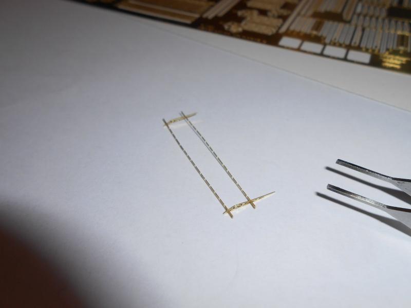 AKAGI 1/700 PE / Pont en bois et autres babioles :-) - Page 6 259522PontPE002