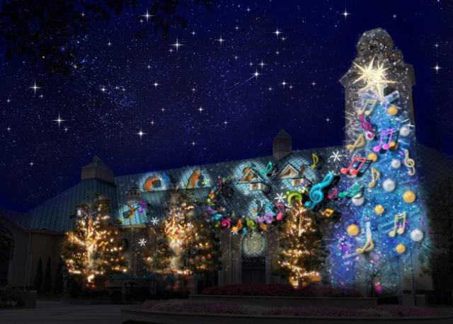 [Tokyo Disney Resort] Le Resort en général - le coin des petites infos - Page 2 259776ik1
