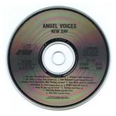 La discographie St Philip's Boy Choir / Angel Voices 259929CDsmall