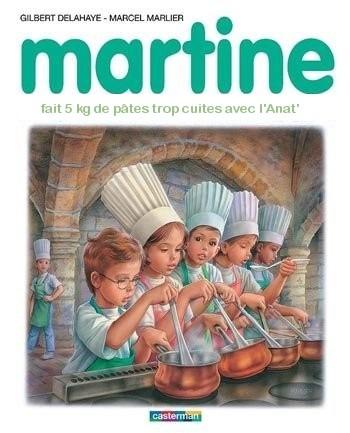 Martine En Folie ! - Page 2 260666martine