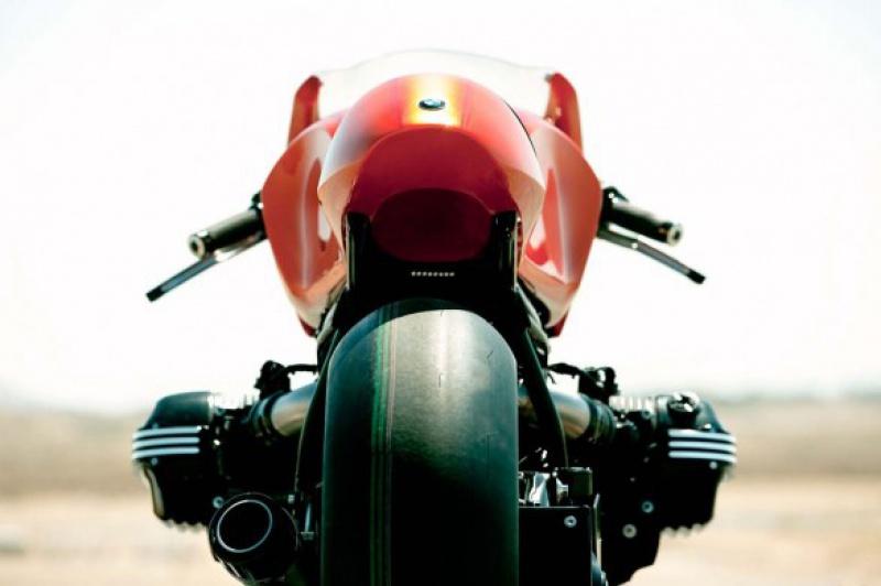 BMW Concept Ninety 26086201bmwconceptninety20