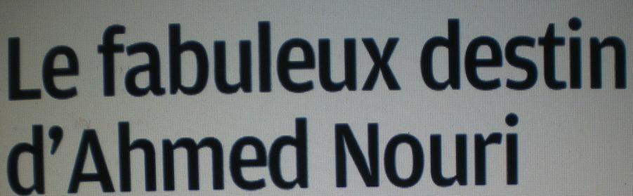 AHMED NOURI LE GENTIL ABOYEUR 261141IMGP5142