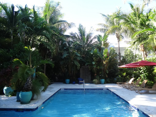 First Visit WDW/Miami/Key West halloween 2013 - Page 7 261325DSC04154