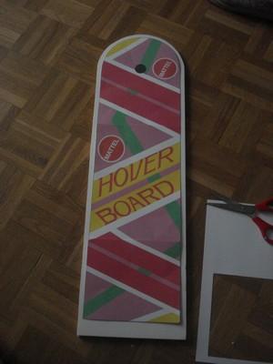 HOVERBOARD BTTF 261492DSC00541
