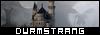 Durmstrang 26163410035