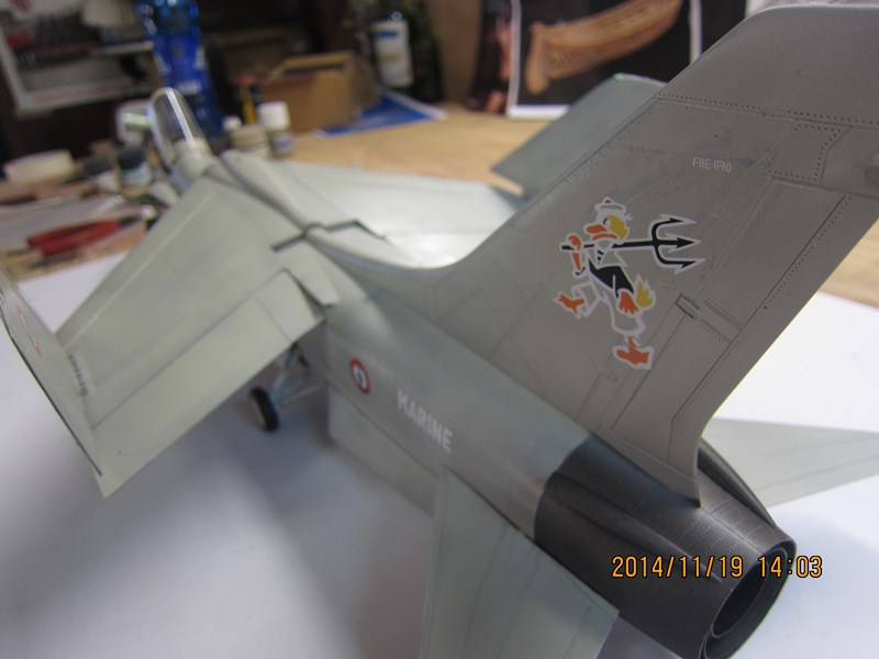 F-8 Crusader 1/32 - Page 2 261774IMG2264Copier