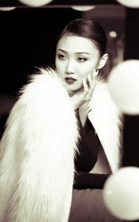 Shin Young Nae