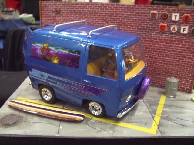 exposition salon de la maquette  a jabbeke en belgique  261846IMGP1363
