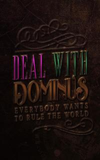 Dominus Tenebrae