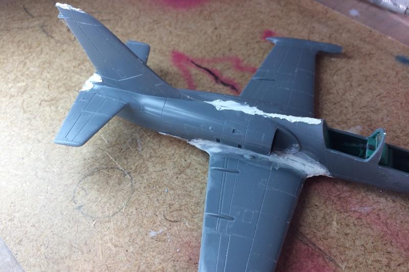 [EDUARD] L-39 ALBATROS Hungarian Sharks 1/72 262405L39HUNGARIANSHARKS45