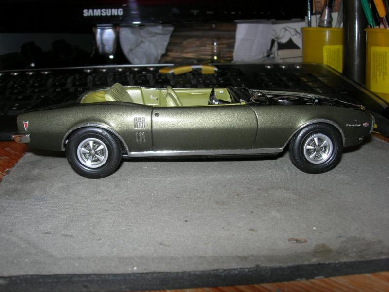 Pontiac Firebird 68 cab. (Fini)  263017DSCN9326