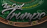 top-cards-trumps