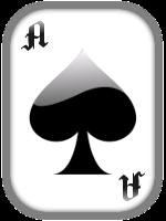 Le Poker 264061jeuusoppaspique