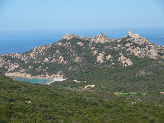 Quelques jours en Corse 264152SAM2256
