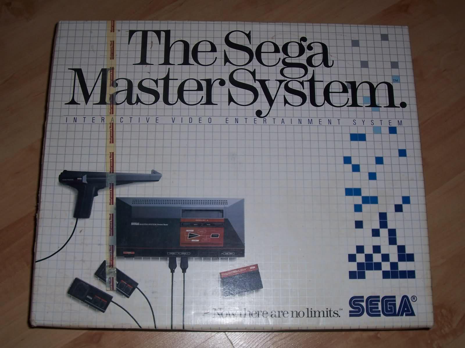 Quels packs Master system un avez vous. 26419629fcaqd