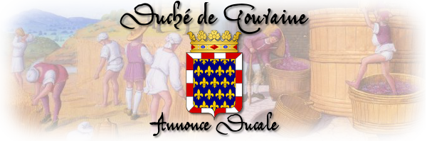 [RP] Visite de la Chancelière Pro Tempore de Touraine 264261nouvelleentete