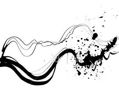 Signature basique avec Photofiltre (débutant) 264753brushtutosignbasique