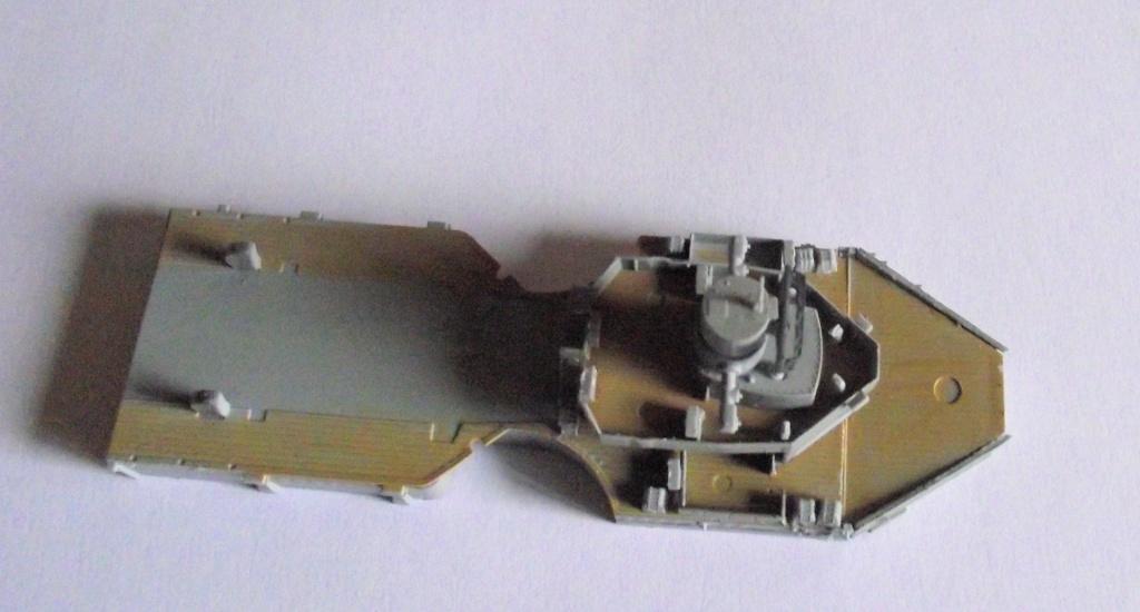 Scharnhorst Dragon au 1x350 - Page 2 265374ScharnhorstDragon41