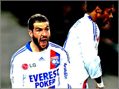 Olympique Lyonnais - Page 3 265491LIchabastos