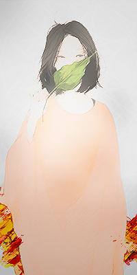 [ avatars ] 200 * 400 265597Eirin