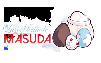 Les Tutos De PouliMew : La méthode Masuda 265927MthodeMasudaPoulpi3
