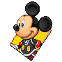 Kingdom Hearts Rpg Maker MV Android DEMO disponible téléchargeable 265991mickeyFc