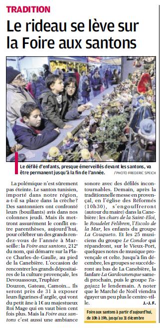 PATRIMOINE DE LA MEDITERRANEE - Page 13 2660503540