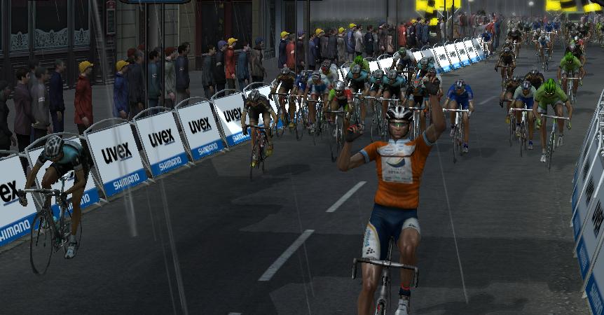 [PCM 2013] Hidro Santa-Cruz [Vuelta al Tachira en Bicicleta] 26650202Etape2
