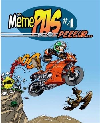 la bande dessinée .......................................... - Page 2 266670memepaspeeeurtome4hd