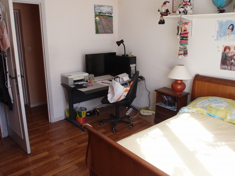 2 chambres à relooker!! 267121005
