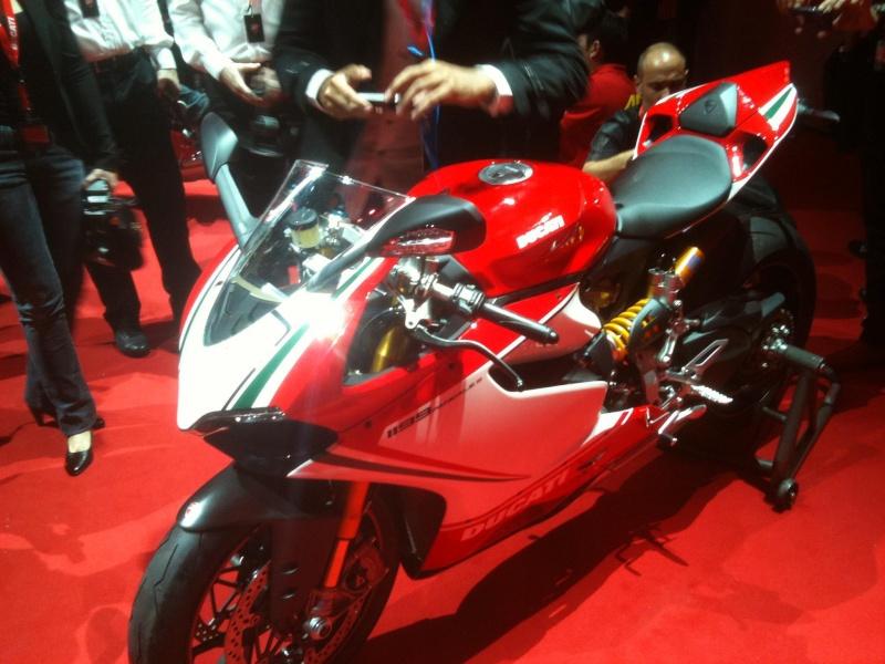 Le coin coin des Ducati - Page 21 26712332787510
