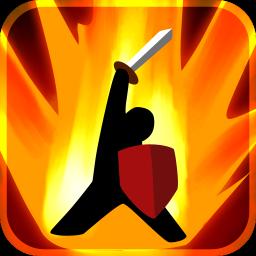 [JEU] BATTLEHEART: Guidez votre équipe contre le Mal [Payant] 2674011