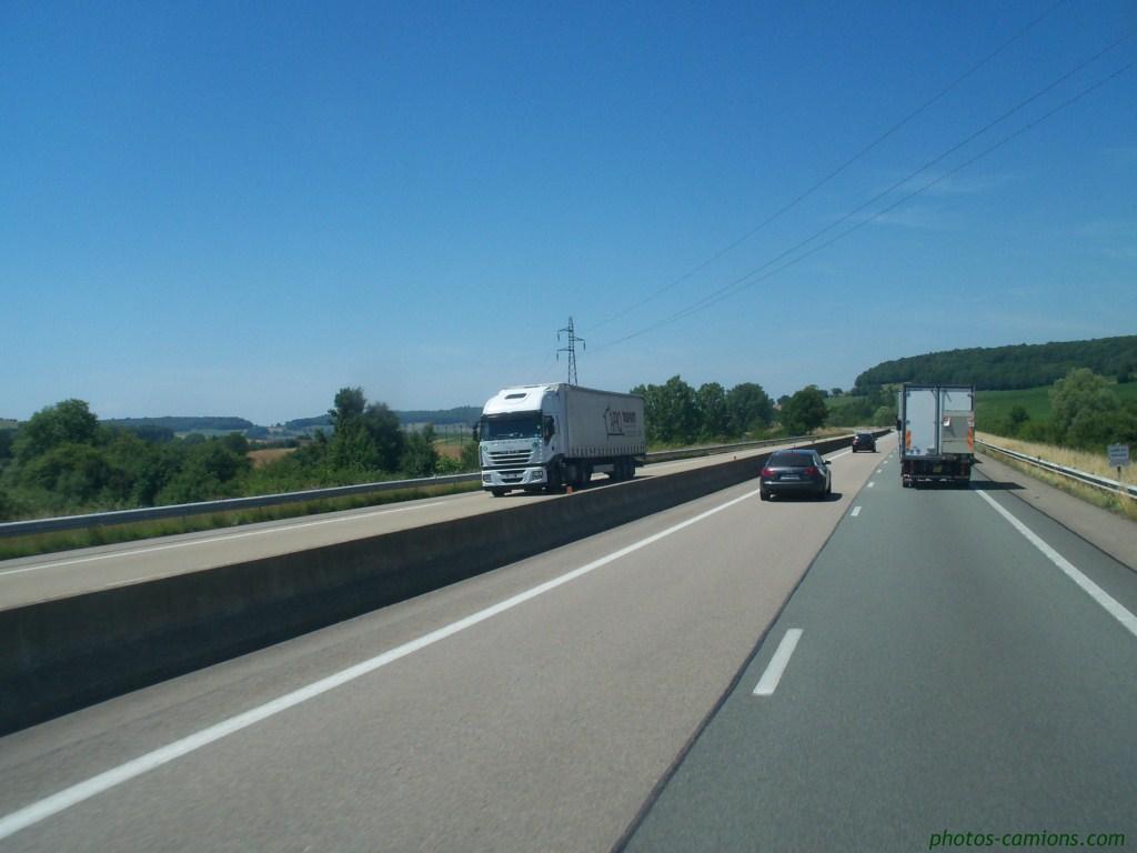 Cappio.Trasporti (San Giorgio Canavese) 267539photoscamions27VI1116Copier