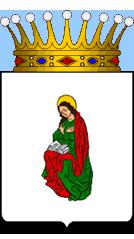 [Comté] Sainte-Suzanne 267596blasonstsuzannecomte