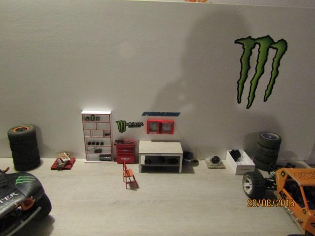 Mon garage SC 12 267611IMG0086