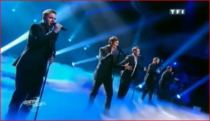 """Take That dans """"Danse avec les Stars"""" France 19-02-11 268036180432185113116485914381611872100282570277n"""