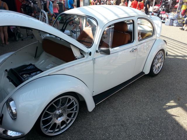 Super VW Festival Le Mans 2014 26808120140726105315