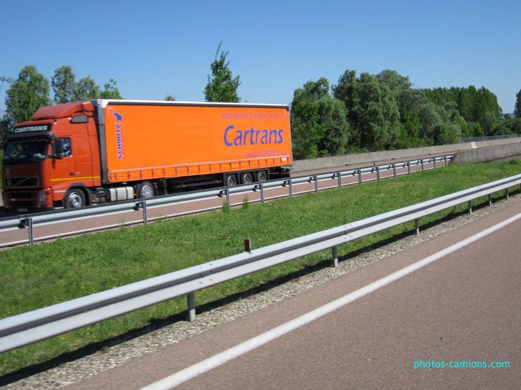 Cartrans (Ploiesti) 269123photoscamions14Mai201217Copier